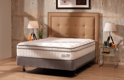 Bedroom Sets Erie Pa denver mattress company erie, pa 16509 - yp