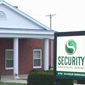 Security National Bank: Xenia Plaza Office - Xenia, OH