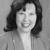 Edward Jones - Financial Advisor: Mary L Nevitt