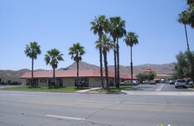 Premier Const & Remodel Inc - Cathedral City, CA