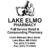 Lake Elmo Pharmacy