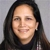 Dr. Sonal N Pandya, MD