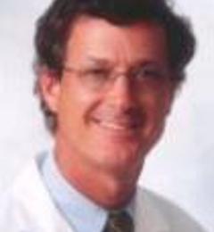 Kendall L  Wise - Naples Urology Associates 1044 Goodlette