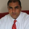Qureshi, Ehtasham A, MD