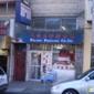 Pacific Printing Co. - San Francisco, CA