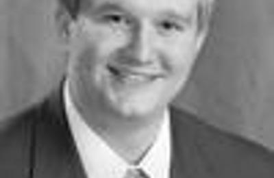 Edward Jones - Financial Advisor: Nathan Campbell - Florence, AL