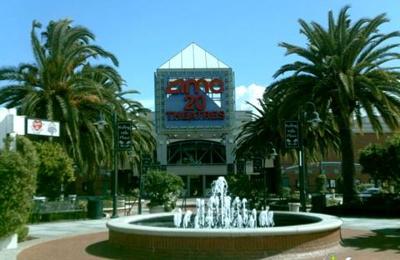 AMC Theaters - Torrance, CA