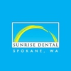 Sunrise Dental