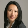 Deanna Kit Wong - Ameriprise Financial Services, Inc.