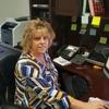 Mountain State Locksmith & Safe Services LLC