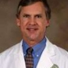 Dr. Stephen Paul Geary, MD