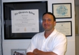 USA Chiropractic & Physical Theraphy - Oakland Park, FL