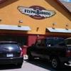 The Flying Burrito Company