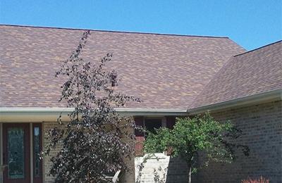 Northwest Roofing - Colgate, WI