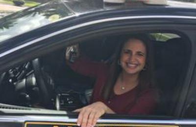 AA Budget Driving School - Davie, FL