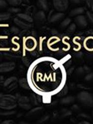 Espresso RMI Inc