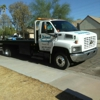 Direct Towing LLC