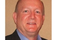 Ronnie Webb - State Farm Insurance Agent - San Antonio, TX