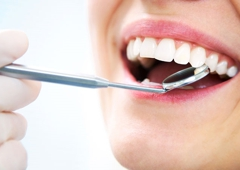 Frost Dental - Anchorage, AK. Root Canals Anchorage, AK