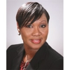 Collette Ball - State Farm Insurance Agent