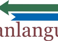 Tranlanguage - Certified Translations - Miami, FL