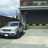 Ambrosino Construction Corp