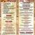 Dawghouse Pizza & Bar