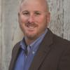 Mark Brown Jr - State Farm Insurance Agent