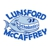 Lunsford McCaffrey Orthodontics