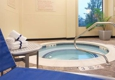 TownePlace Suites by Marriott Albany Downtown/Medical Center - Albany, NY