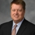 Timothy Youngblood - COUNTRY Financial Representative