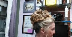Daun's Hair Studio - Henderson, NV