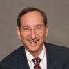 Dr. Richard Neal Olans, MD