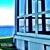 Seaside Home Inspection