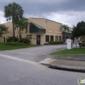 Instant Signs - Miami, FL