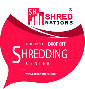 Shred Nations 5401 S Fm 1626 Ste 170 Kyle TX 78640