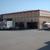 U-Haul Moving & Storage of Carrollton