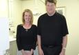 Harkins & Silliman Family Dentistry - Douglasville, GA