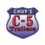 Chuy's C-5 Trailers Inc.