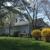 Easton Veterinary Clinic & Rehabilitation Center