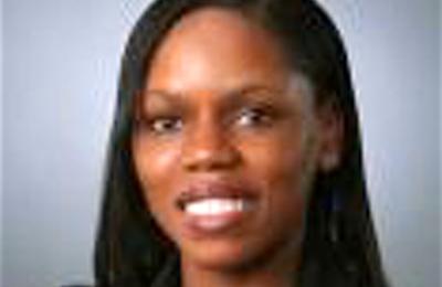 Dr. Jillene Brathwaite, DO - Johnson City, NY