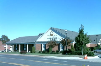 Duda-Ruck Funeral Home-Dundalk - Dundalk, MD