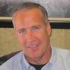 Mike Keys - Ameriprise Financial Services, Inc.