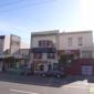 Lbc - San Francisco, CA