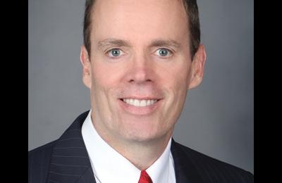 Jay Jefferson - State Farm Insurance Agent - Myrtle Beach, SC