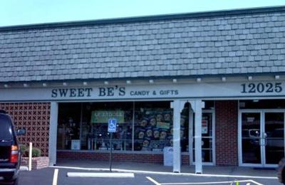 Sweet Be's - Saint Louis, MO