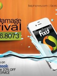 Fixit Phone Repair
