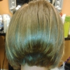 Asheville Hwy Barber & Beauty Salon