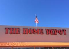 The Home Depot - Commerce, GA