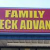 Familycheck Advance